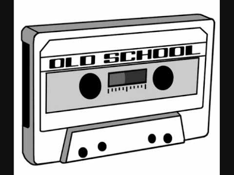 Dj 21 Old School Booty Mix Pt I