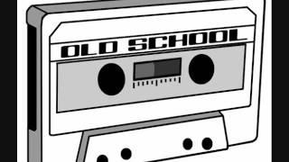 Dj 21 Old School Booty Mix Pt I