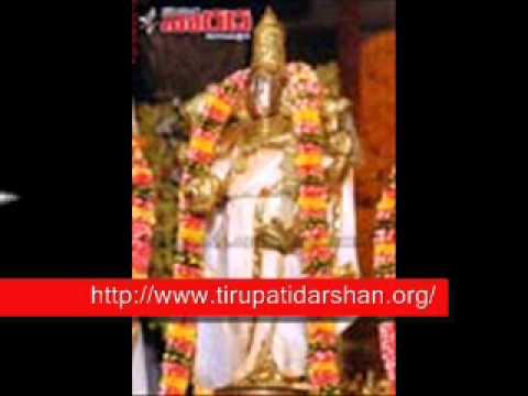 Tirumala Tirupati Devasthanam Room Booking