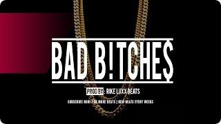 2 CHAINZ TYPE BEAT | BAD B!TCHE$ | PROD BY RIKELUXXBEATS