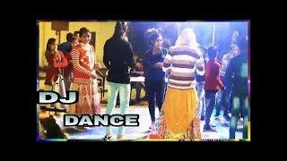 Teri Boli Pe Mar Jau Mere Rang Rasiya Dj Dance | New Gurjar Rasiya | Dj Remix