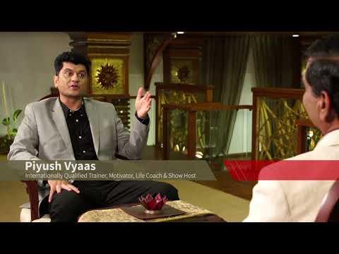 PAHECHAAN - ( The Untold Stories ) Episode - 10 Kanjibhai bhalala