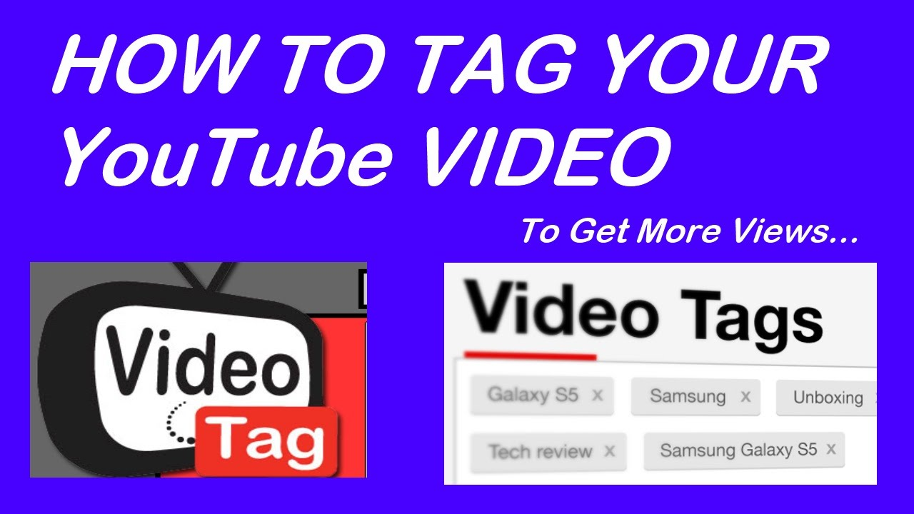 youtude tag Tubebuddy's channel management browser plugin helps content creators, brands, and networks save time and grow their brands directly from within youtube.