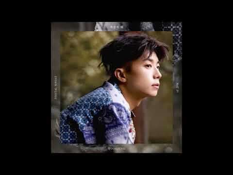 Unduh lagu [AUDIO/DL] 장우영 (Woo Young) - 똑같지 뭐 (Still Here) Mp3 terbaru 2020