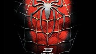 Spider-Man 3 The Game - Прохождение / Walkthrough Русский дубляж (PC - 2007 г. ) - Let's Play