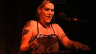 Beth Hart- Good As It Gets at Jimmi's 3-6-10