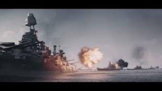Video Shore Bombardment of Iwo Jima download MP3, 3GP, MP4, WEBM, AVI, FLV November 2018