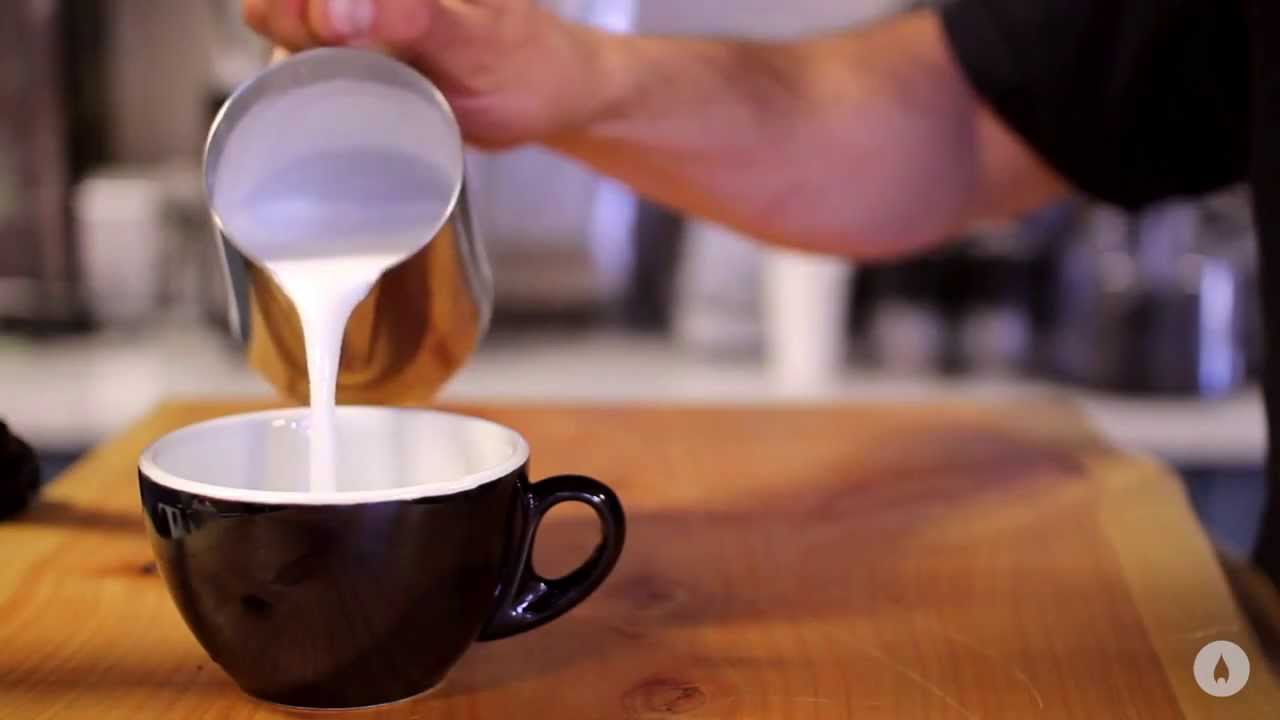 disruptpress_efiVerve Coffee Roasters