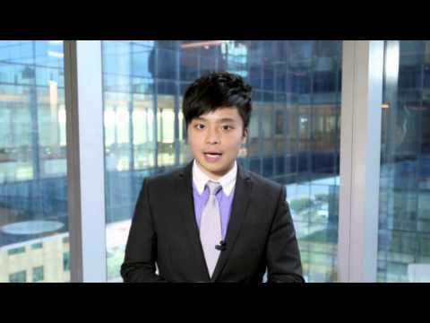 Graduate opportunities - Assurance