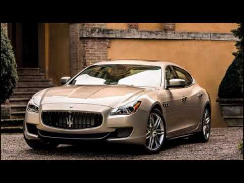 2017 2018 maserati quattroporte gts reviews release date changes youtube. Black Bedroom Furniture Sets. Home Design Ideas