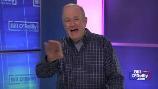 O'Reilly: Not Good For America to Continue Crazy Russian Narrative