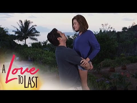 A Love To Last: Anton and Andeng will get married | Episode 83