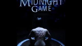 Полуночная игра -жанр ужасы