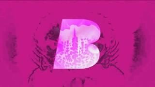 Baixar Galantis - No Money