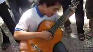 Cau chuyen sv Bach Khoa
