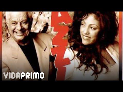 Crazy He Calls Me - India - Tito Puente