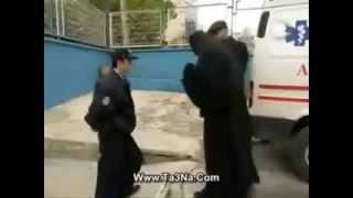 شلة بعد عمك- تحشيش عراقي يموت من الضحك 2014