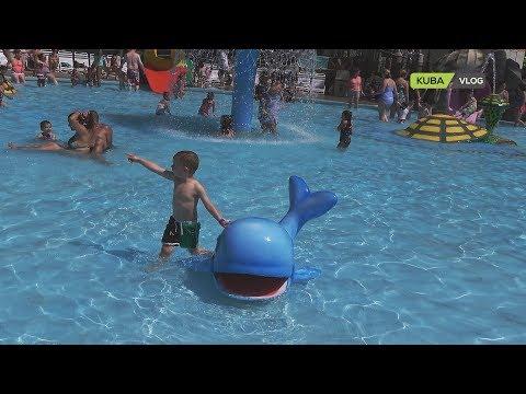 water-park-fun---let's-go!---e1
