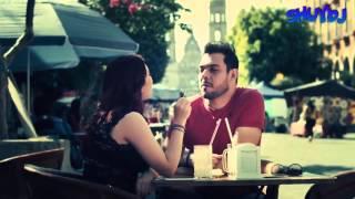La Arrolladora Banda Limon - Mi Segunda Vida (video oficial sin pausas) thumbnail