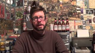 The Regular Beer Project: Budweiser(, 2013-12-26T01:11:27.000Z)