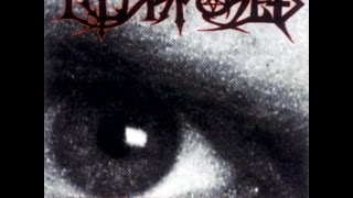 Watch Illdisposed Depersonalisation video