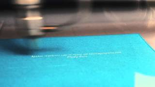 Proporta Laser Engraving Personalisation Service Thumbnail