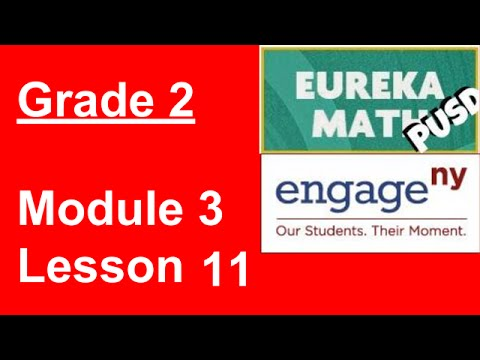 eureka math lesson 11 homework 2.3