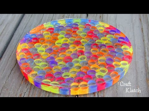 resin-straw-coaster-diy-|-craft-klatch-|-another-coaster-friday