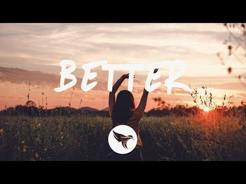 Kerli - Better