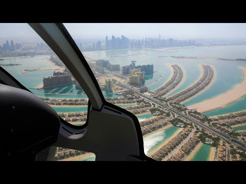 discover-dubai-on-a-helicopter-tour