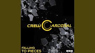 Falling to Pieces (Club Radio Edit)