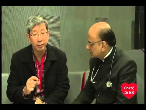 Dr Rana Patir on Minimal Invasive surgery in Spine and Brain