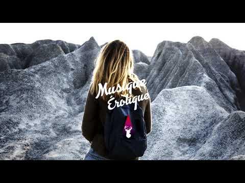 ZAYN feat. Sia  - Dusk Till Dawn (KEEM Remix)