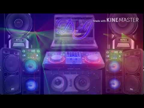 Dj remix super hit Gujrati garba song char bangdi vadi gadi lai dau original song gujarati rap song.