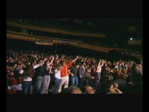 Щурците - Среща (LIVE)