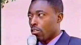 Etienne+Kabila+&+Francis+Kalombo+parlent+de+Joseph+Kabila(3)_mpeg2video.mpg