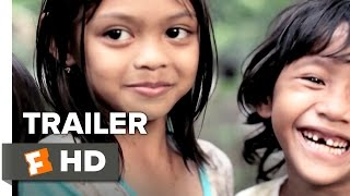 Unity Official Trailer 1 (2015) - Documentary HD