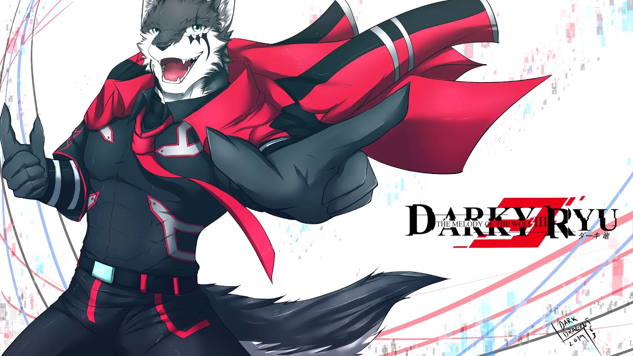 【UTAUカバー】Packaged 【Darky Ryu [ダーキ竜]】