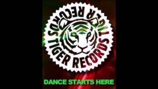 Video Bellini - Samba De Janeiro 2015 (Luca Debonaire Remix) (Tiger Records) download MP3, 3GP, MP4, WEBM, AVI, FLV Juli 2018