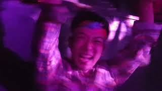 革命アイドル暴走ちゃん『暴走桜』 2018年10月11日(木)19時30分 下北沢...