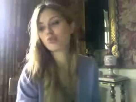 Видео, Виктория Боня  Секреты красоты звезд Шоу бизнеса