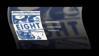 The Bury Ditches - Hjeme (Home)