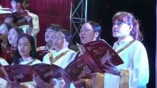 Đêm Mầu Nhiệm - Ngọc Linh