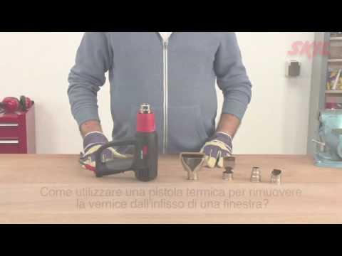 Come restaurare persiane in legno sverniciatura 1 4 doovi - Sverniciare mobile antico ...