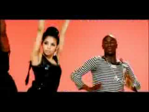 Beyonce-Get Me Bodied remix