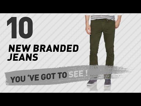 Dc Men's Jeans // New & Popular 2017
