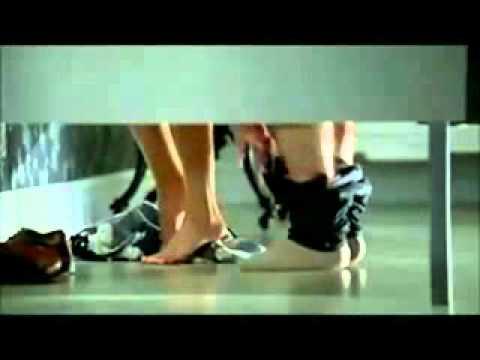 Video XXX trong phòng th  d    Clip XXX trong phòng th  d    Video Zing