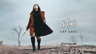 Sarah Saputri - Siap (Lagi)