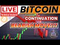 Bitcoin: Beyond The Bubble - Full Documentary - YouTube