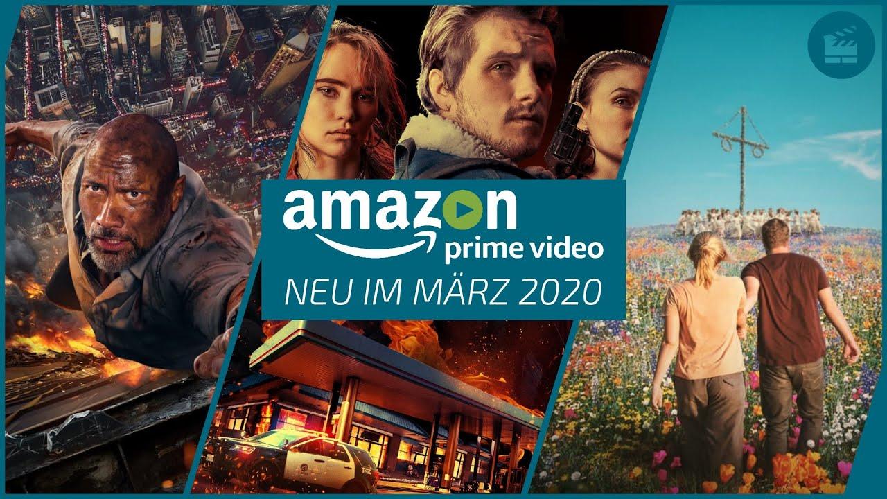 amazon prime beste filme 2019